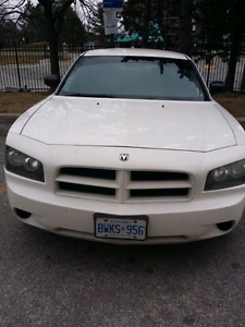 dodge charger 2000 or best offer