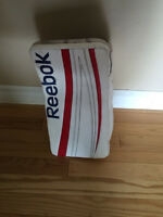 Reebok 605 Bindingless Blocker