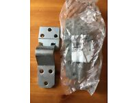 Citroen relay, boxer door hinges (brand new dealer parts)
