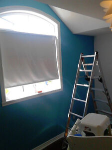 Experienced Painters For Your Home Painting Project West Island Greater Montréal image 2