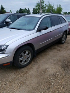 Selling my vehicle need gone asap !!