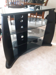 TV stand *moving sale*