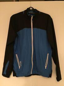 Ping waterproof jacket