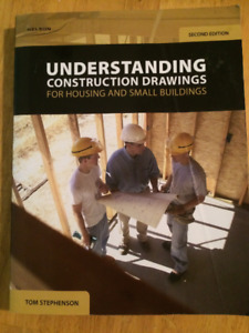Understanding Construction Drawings: Housing and Small Business