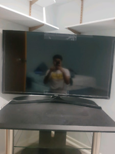 "Samsung 40"" Tv Smart brand new only for 350$"