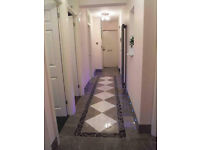 Single room available in amazing flat