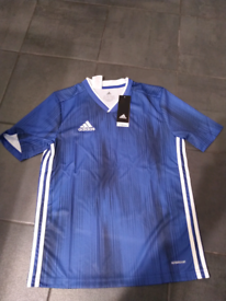Boys Adidas set