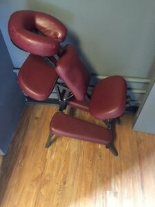 Salon chairs for sale kijiji free classifieds in alberta find a job buy a car find a house - Massage chairs edmonton ...