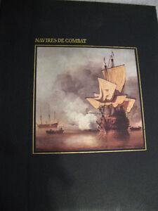 10 livres La grande aventure de la mer  Éditions Time-Life 1980 Saint-Hyacinthe Québec image 3