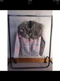 Brand New Jane Norman Cardigan with tags