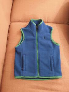 Polo / KC kids clothes