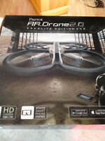 Parrot Drone 2.0 Elite edition - new in box...