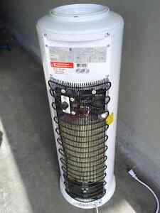 Hot, room-temperature and cold Water cooler from Greenway Kitchener / Waterloo Kitchener Area image 3