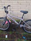 Mongoose pro BMX Sale!!!!! £60 ONO (not mountain bike)