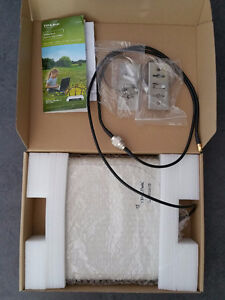TP-Link ANT-2414B Outdoor Directional Panel Antenna