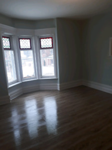 Bachelor Apartment For Rent  Feb 1