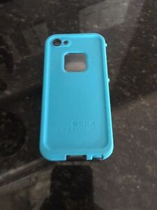 Life proof case for iPhone 4s
