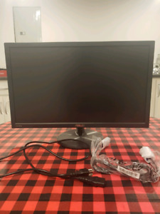 "ASUS VP247H-P 23.6"" gaming monitor"