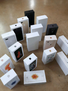 iphone 5s SE 6 plus 6s 7 8 SAMSUNG s5 s6 s7 s8 + Edge Note 5 TRS