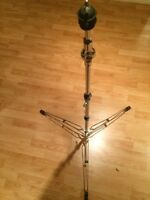 Cymbal Stand for Sale