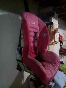 I sell baby car seat safety 1st
