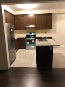 Brand New Kitchen Set (Cabinets, Appliances) Price Flexible