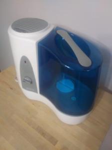 Humidifier - $15 OBO