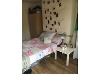 Large Double Room, 42 week Tenancy, available now!