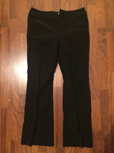Jeans/Pants for Young women