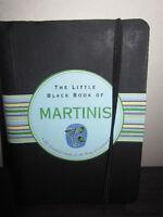 Little Black Book of ...