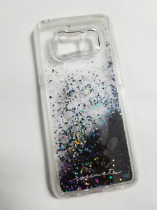 [Brand New in Box] Samsung S8 CaseMate Waterfall Case