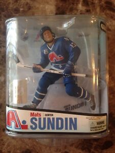 McFarlane NHL Figures! Windsor Region Ontario image 4