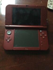 Nintendo 3DS Kitchener / Waterloo Kitchener Area image 1