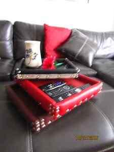 Rembourrage recouvrement meubles - Upholstery / Rembourrage Gatineau Ottawa / Gatineau Area image 2