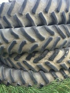 14.9r46 sprayer tires