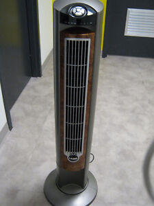 7 Fans in Fantastic Working Condition! Only 40$, Regular 130$+ !