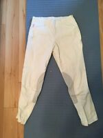 Brand New size 28 Tailored Sportsman Breeches