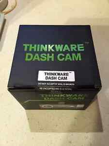 Thinkware Dashcam H50