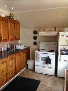 1 Bedroom Apartment ARNPRIOR