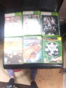 Xbox 360  willing to negotiate