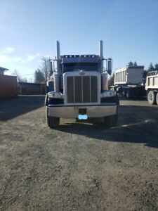 2014 Peterbilt 388 for sale