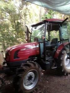 farmall tractor | Farming Vehicles & Equipment | Gumtree