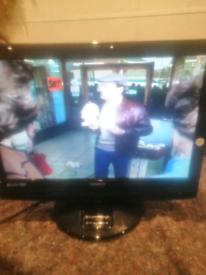 Cheep TV