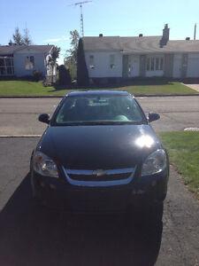 2010 Chevrolet Cobalt LT Z22 DOIT VENDRE