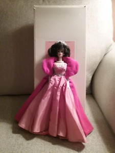 Sophisticated Lady Porcelain Doll ($85)