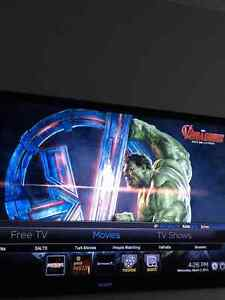 Custom Android box (best android box on the market) Kitchener / Waterloo Kitchener Area image 3