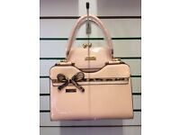 Handbag sets