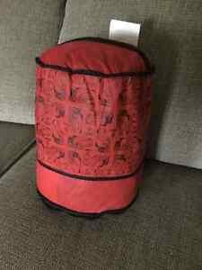 Kids Disney Cars slumber / sleeping bag London Ontario image 3