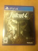 Fallout4 ps4