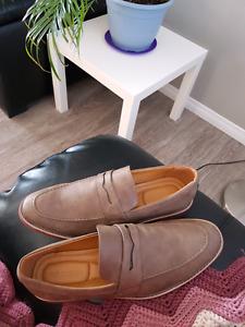 Men's dress shoes for sale